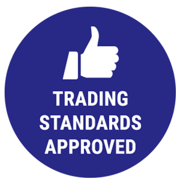 Trading Stardards Approved Alarms Milton keynes - home & commercial security installation experts
