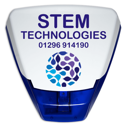 STEM Technologies - Alarm and CCTV