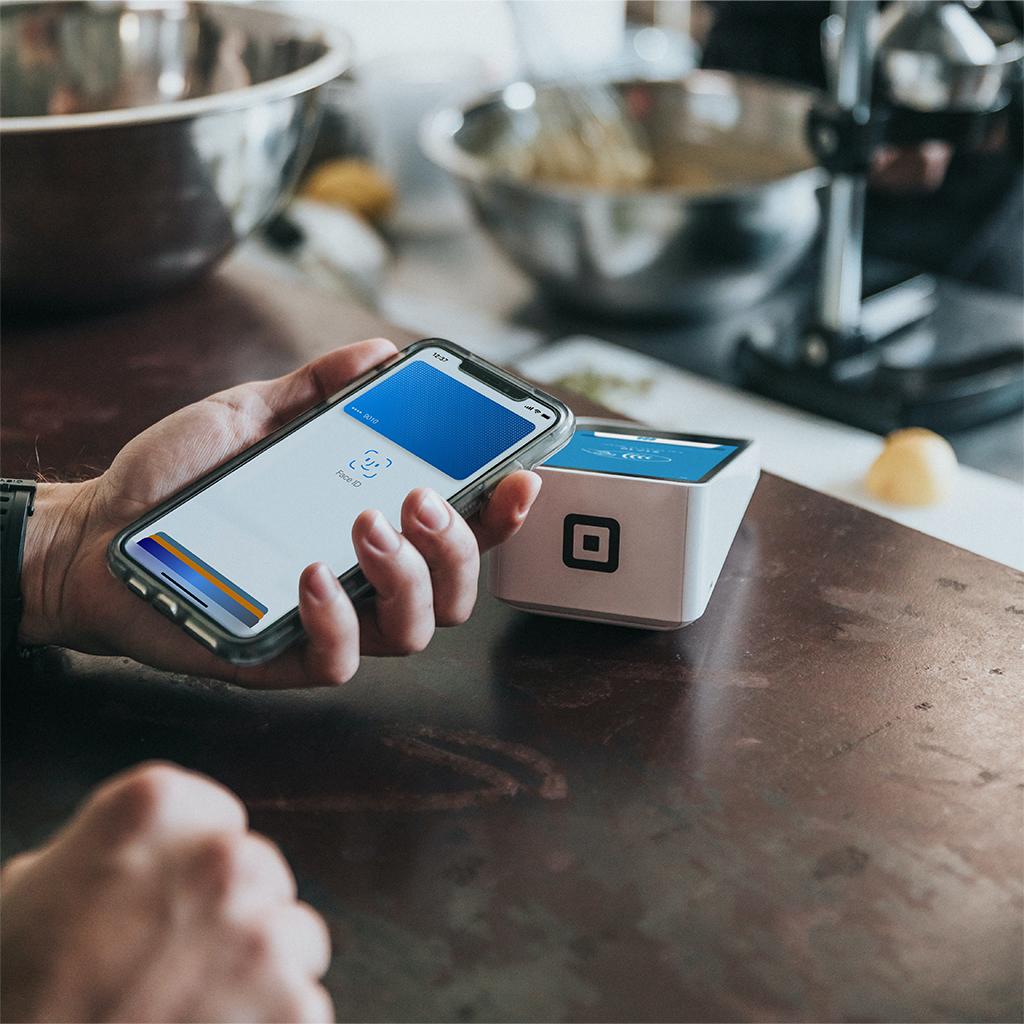 business mobile services milton keynes